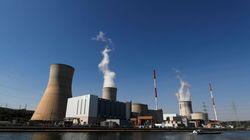 ΙΑΕΑ: Χρειαζόμαστε την πυρηνική ενέργεια για την αντιμετώπιση της κλιματικής