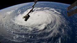 Ο τυφώνας «Φλόρενς» απειλεί τις ανατολικές ακτές των