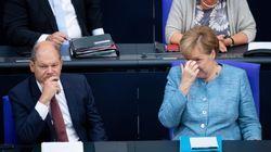 Köthen und Chemnitz: Debatte im Bundestag zeigt, wie zerrissen das Land