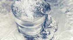 Διακοπή νερού στους δήμους Καλλιθέας, Παλαιού Φαλήρου, Νέας Σμύρνης, Αλίμου, Ελληνικού,