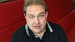 Daniel Küblböck: Kalkofe hat Botschaft an den Sänger und rechnet mit TV-Geschäft ab