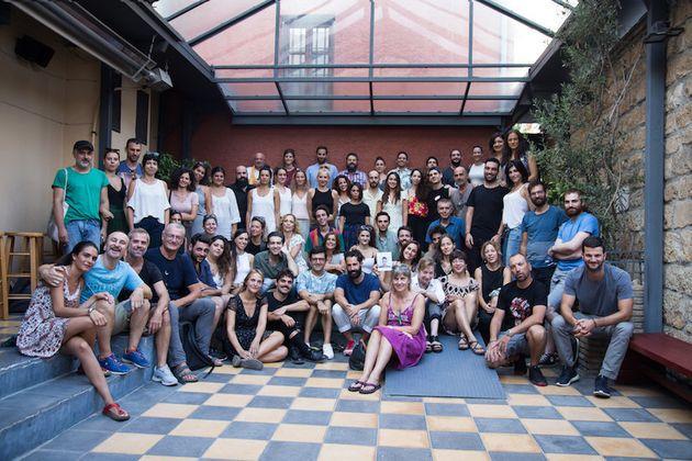 Θέατρο του Νέου Κόσμου: 26 παραγωγές και εισιτήρια στην τιμή των 7 ευρώ για λίγες