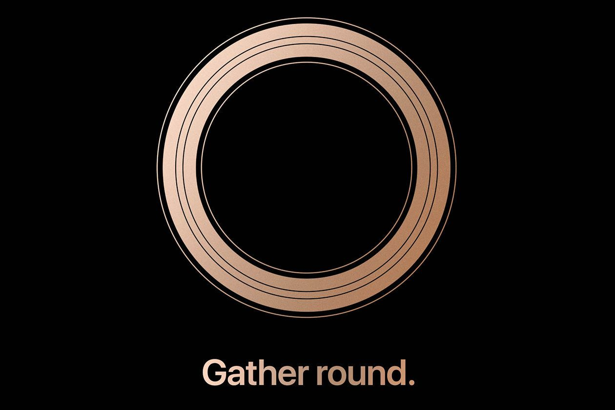 Here's Everything Apple's Expected To Unveil At Its iPhone Event