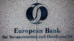 EBRD: Η επίλυση του ονοματολογικού θα φέρει περισσότερες επενδύσεις σε Ελλάδα και