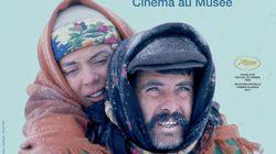 """""""Cinéma au Musée"""" propose des œuvres restaurées du cinéma classique tunisien et"""