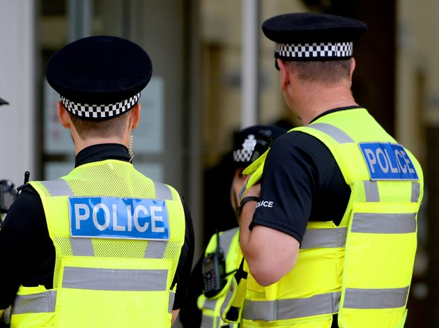 Ministers Are 'In Denial' Over Impact Of Budget Cuts, Say Policing