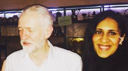 Commons Launches Investigation Into Corbyn Security