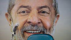 Βραζιλία: Απέσυρε την υποψηφιότητά του ο πρώην πρόεδρος