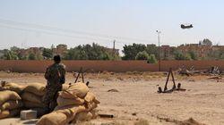 Συρία: Τζιχαντιστές του ISIS σκότωσαν 21 μέλη των κυβερνητικών δυνάμεων στην επαρχία
