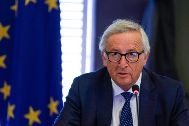 Συμφωνία ελευθέρου εμπορίου της ΕΕ με ολόκληρη την Αφρική επιθυμεί ο