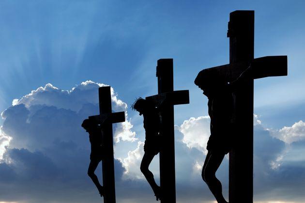 목숨을 걸고 체제와 싸웠던 사람 중에는 대표적으로 예수와 함께 처형대에 올랐다가 유월절의 관례로 예수 대신 풀려난 강도 바라바가 있습니다. 교회에서는 그를 강도라고 일컫지만 실제로...
