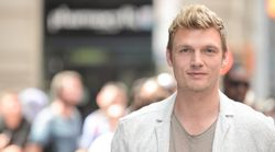 Backstreet Boys' Nick Carter Will Not Be Prosecuted For Alleged