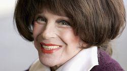 Fenella Fielding Dead: 'Carry On' Star Dies After Suffering A Stroke, Aged