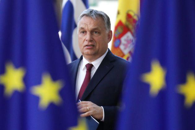Δοκιμάζεται η Ε.Ε με τον σεβασμό των ανθρωπίνων δικαιωμάτων στην