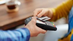 Moving Closer To A Cashless Society Holds Significant Risks For The UK's Most