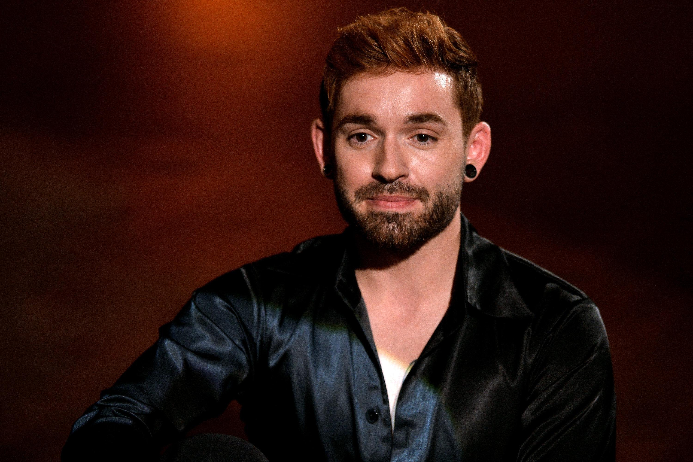 RTL-Reporter behauptet: Weder Crew noch Passagiere hätten Daniel Küblböck retten