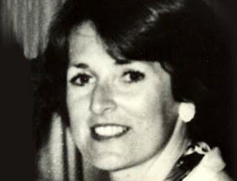 Lynette Dawson disappeared in