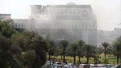 Libye: L'état d'alerte maximal annoncé après plusieurs attaques à