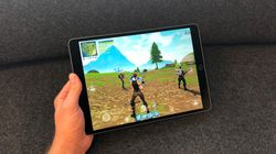 Here's How To Stop Your Kids Playing Fortnite Without Smashing An