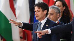 Οι προκλήσεις για την νέα Ιταλική