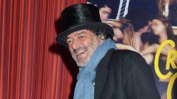 Le chanteur algérien Rachid Taha s'est éteint à l'âge de 59