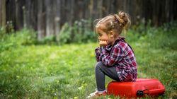 Mobbing im Kindergarten: So könnt ihr eurem Kind
