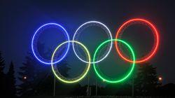 2032년 올림픽은 남북이 공동으로 개최할지도