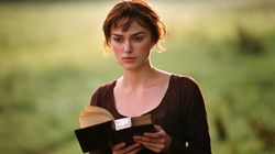 Keira Knightley Says Sexism Means People Don't Take Period Dramas