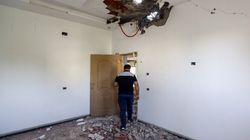 Libye: Tripoli et ses habitants empêtrés dans les