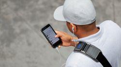 """Ces trois smartphones chinois vont faire de l'ombre à l'iPhone """"low cost"""" d'Apple dévoilé"""
