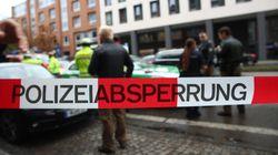 München: 19-Jährige wegen Antifa-Sticker angegriffen? Polizei