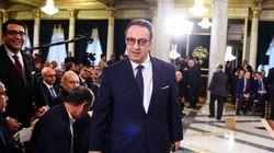 Pour Hafedh Caid Essebsi, il n'y a pas de conflit avec Youssef