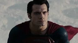 Henry Cavill Will Reportedly No Longer Play Superman, Out At Warner