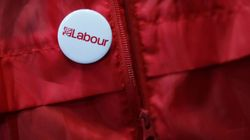 My Jewish Values Led Me To Join Labour - Being Jewish Now Gives Me No Choice But To