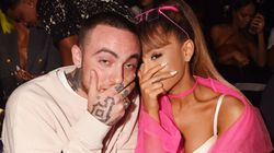 Mac Miller's Friend Says Ariana Grande Was 'Unbelievably Involved' In His