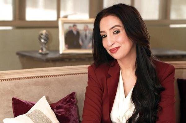 Trois Marocaines parmi les 500 personnalités influentes dans le milieu de la mode selon Business Of