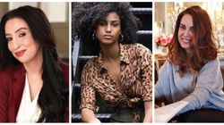 Mode: Trois Marocaines parmi les 500 personnalités influentes selon Business Of