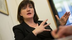 80 Moderate Tory MPs Hold Talks To Fight Back Against 'Shrill'