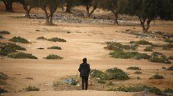 Pour la première fois depuis l'indépendance, l'analphabétisme augmente en Tunisie selon le ministre des Affaires