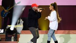 Ariana Grande Had Nothing To Do With Mac Miller's Death - It's Time To Stop Demonising Women Who Put Themselves