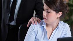 La loi 103-13 contre les violences faites aux femmes entre (enfin) en