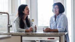 7 coisas que você precisa perguntar à sua mãe sobre a saúde