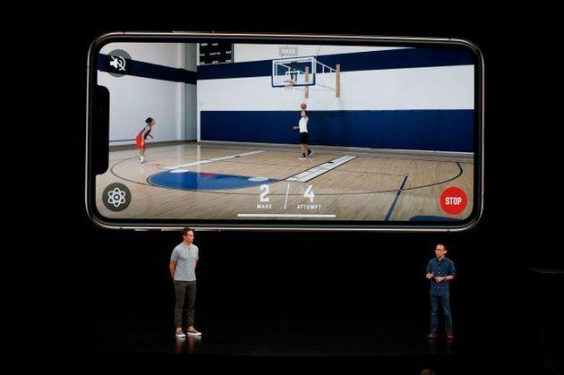 Αυτά είναι τα νέα iPhone της Apple. Αναλυτικά οι τιμές