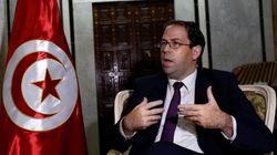 Attentat de l'avenue Habib Bourguiba: