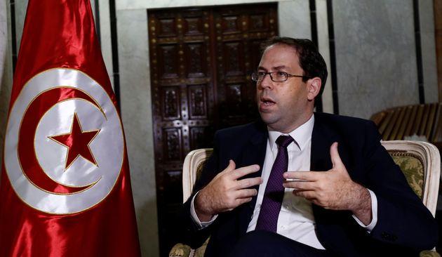 Nidaa Tounes donne un ultimatum de 24 heures à Youssef
