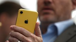 Everything You Need To Know About The Colourful New iPhone