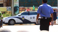Κίνα: Έντεκα νεκροί από εφόρμηση αυτοκινήτου και επίθεση οδηγού σε κατάμεστη