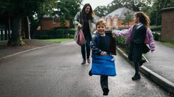 Parents Are Using 'Dubious Tactics' To Get Their Kids Into A Good