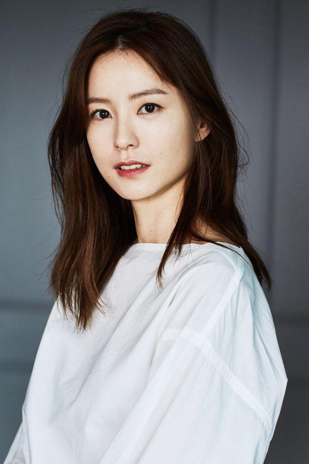 정유미의 '82년생 김지영' 캐스팅 발표 이후 벌어진 일들