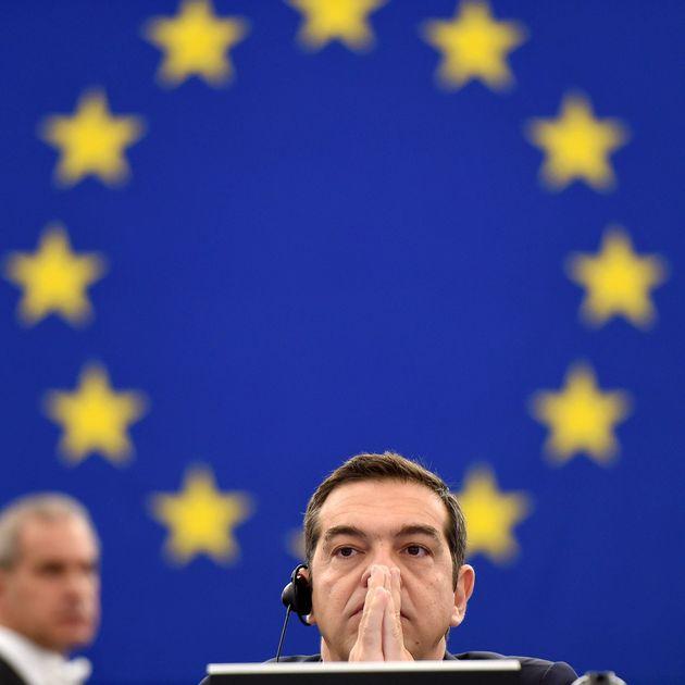 Οι εκλογές, οι Ευρωεκλογές και η σημασία του χρόνου διεξαγωγής